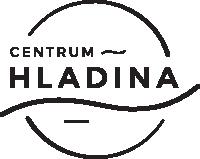 Centrum Hladina