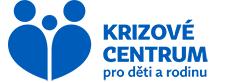 Krizové centrum pro děti a rodinu
