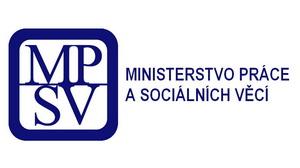 Ministerstvo práce a soc. věcí