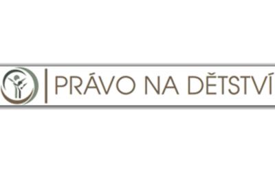 Mezioborové lokální setkání aktérů sítě pro ohrožené děti a jejich rodiny v MČ Praha 6