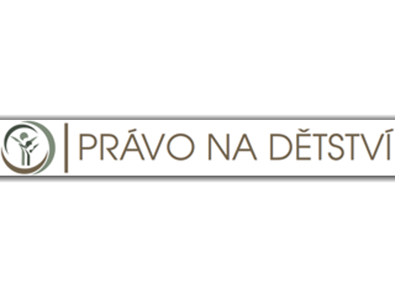 Mezioborové lokální setkání aktérů sítě pro ohrožené děti a jejich rodiny v lokalitě MČ Praha 6