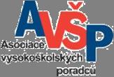 AVŠP, Asociace vysokoškolských poradců