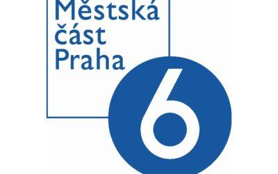 Navázání spolupráce s Oddělením péče o děti a rodinu Odboru sociálních věcí Prahy 6