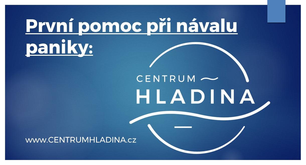 centrum_hladina_uzkost_1