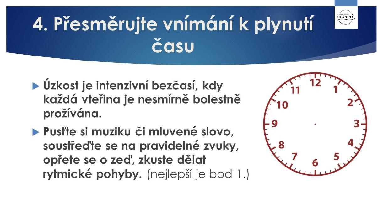 centrum_hladina_uzkost_5