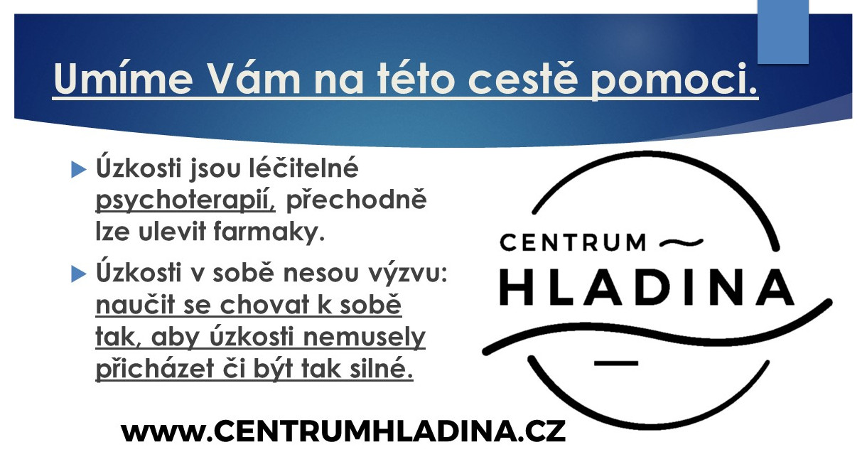 centrum_hladina_uzkost_8