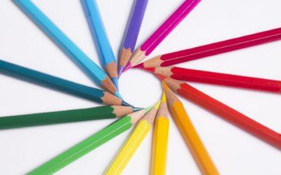 LGBT klient v praxi školního psychologa