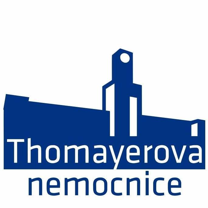 Supervize pro Centrum podpůrné léčby Thomayerovy nemocnice