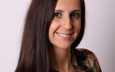 Články Kristiny Sarisové